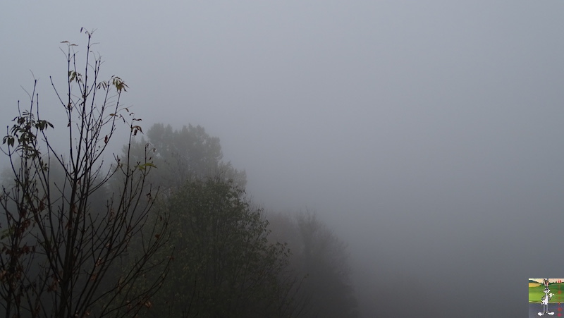 2018-10-27 : Brouillard à La Mainmorte (39) 2018-10-27_brouillard_07