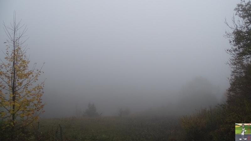 2018-10-27 : Brouillard à La Mainmorte (39) 2018-10-27_brouillard_10