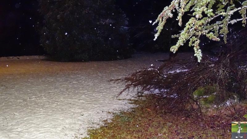 2018-12-10 : Il neige à La Mainmorte (39) 2018-12-10_neige_06
