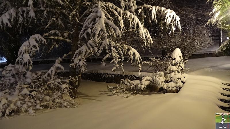 2019-01-09 : La neige est bien arrivée à La Mainmorte (39) 2019-01-09_neige_02