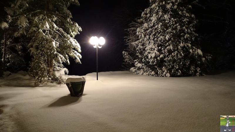 2019-01-09 : La neige est bien arrivée à La Mainmorte (39) 2019-01-09_neige_03