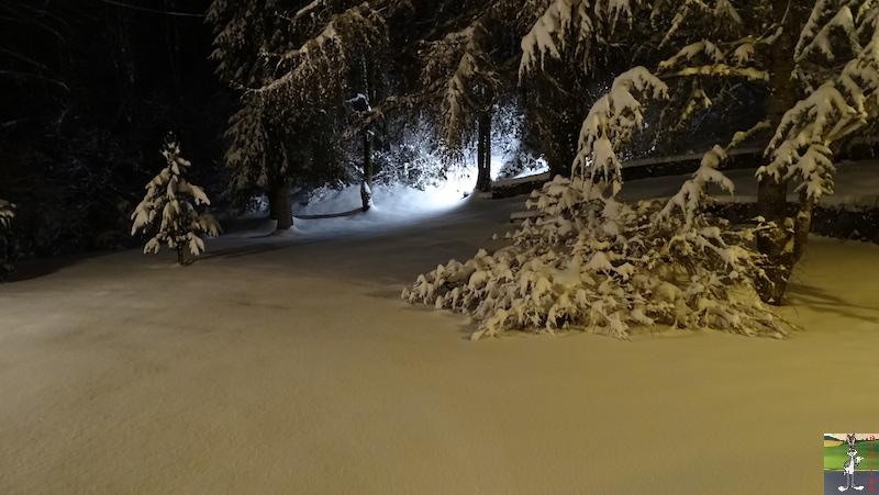2019-01-09 : La neige est bien arrivée à La Mainmorte (39) 2019-01-09_neige_04