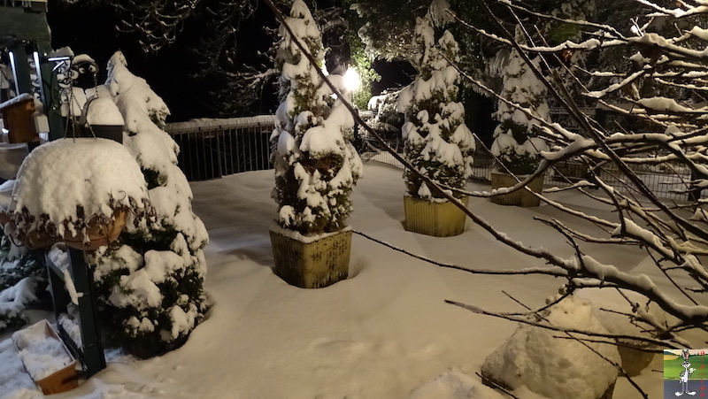 2019-01-09 : La neige est bien arrivée à La Mainmorte (39) 2019-01-09_neige_05