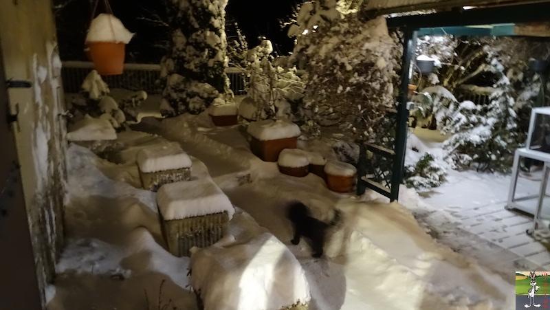 2019-01-09 : La neige est bien arrivée à La Mainmorte (39) 2019-01-09_neige_06