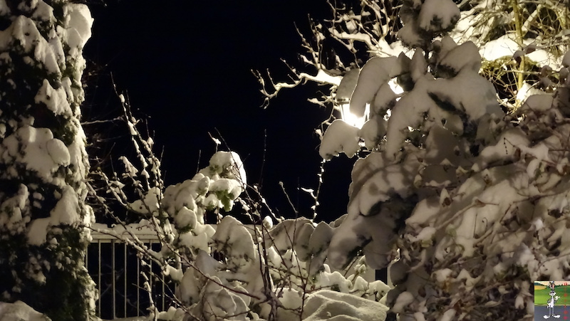 2019-01-09 : La neige est bien arrivée à La Mainmorte (39) 2019-01-09_neige_07