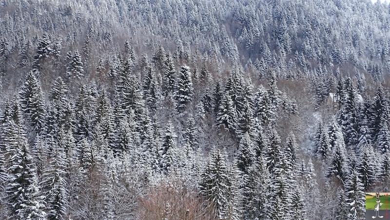 2019-01-12 : La météo est changeante à La Mainmorte (39) 2019-01-12_meteo_01