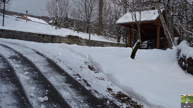 2019-01-12 : La météo est changeante à La Mainmorte (39) 2019-01-12_meteo_03