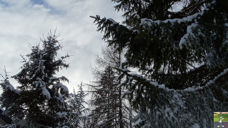 2019-01-12 : La météo est changeante à La Mainmorte (39) 2019-01-12_meteo_05