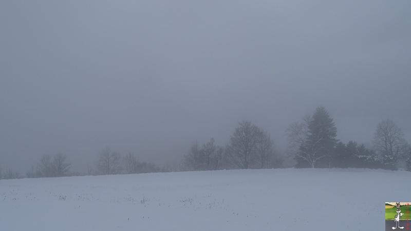 2019-01-12 : La météo est changeante à La Mainmorte (39) 2019-01-12_meteo_08