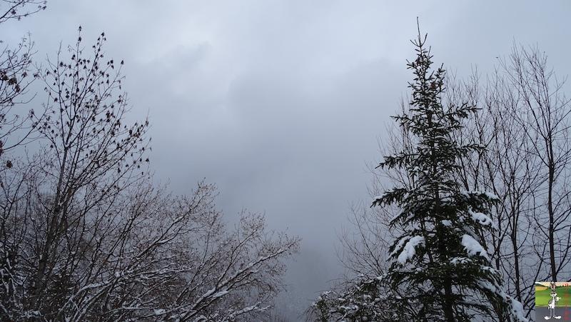 2019-01-12 : La météo est changeante à La Mainmorte (39) 2019-01-12_meteo_09