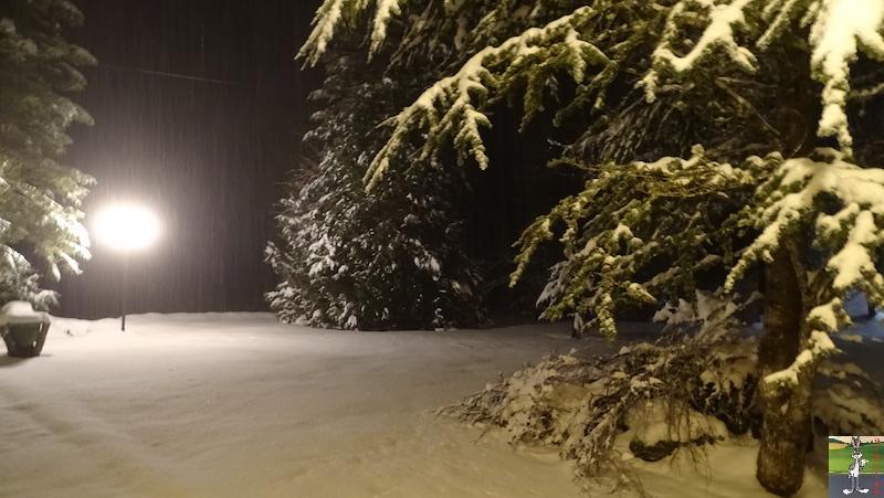 2019-01-12 : La météo est changeante à La Mainmorte (39) 2019-01-12_meteo_11