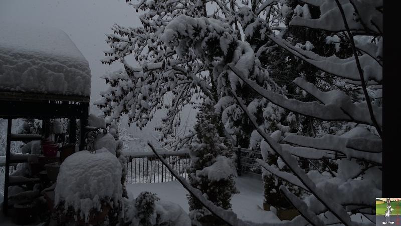 2019-01-13 : La neige tombe abondamment à La Mainmorte (39) 2019-01-13_neige_06