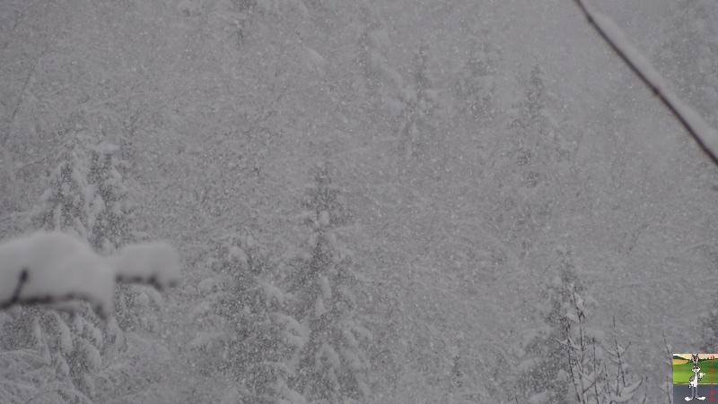 2019-01-13 : La neige tombe abondamment à La Mainmorte (39) 2019-01-13_neige_16