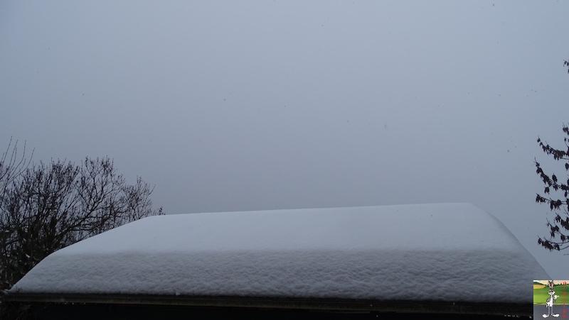2019-01-26 : Changement de temps à La Mainmorte (39) 2019-01-26_neige_01