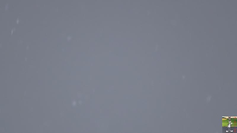 2019-01-26 : Changement de temps à La Mainmorte (39) 2019-01-26_neige_05