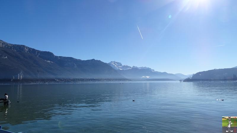 2019-02-16 : Annecy, son Lac et ses montagnes (74) 2019-02-16_annecy_02