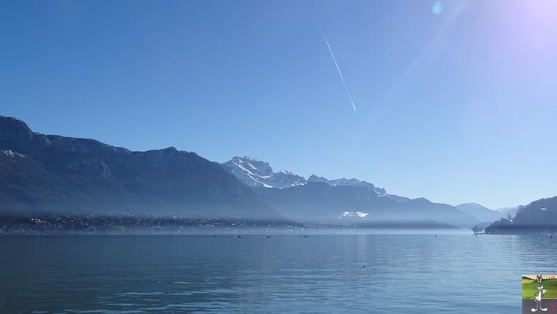 2019-02-16 : Annecy, son Lac et ses montagnes (74) 2019-02-16_annecy_05