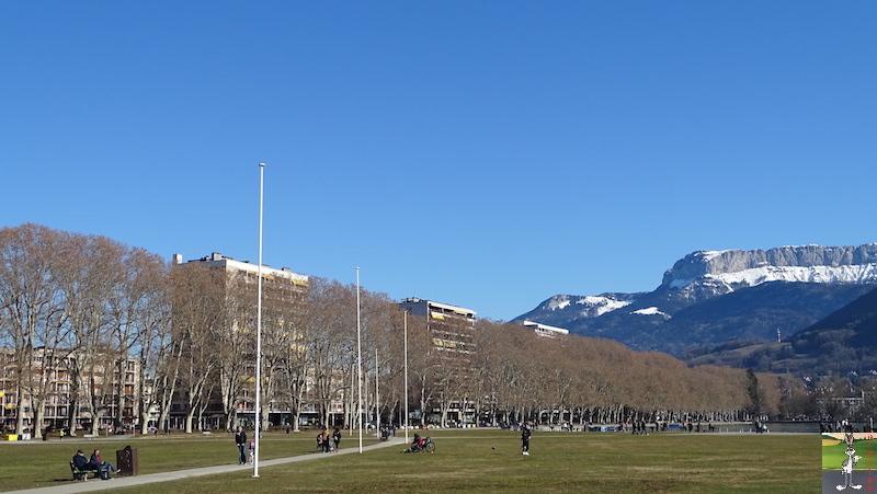 2019-02-16 : Annecy, son Lac et ses montagnes (74) 2019-02-16_annecy_08