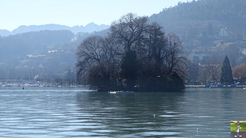 2019-02-16 : Annecy, son Lac et ses montagnes (74) 2019-02-16_annecy_10
