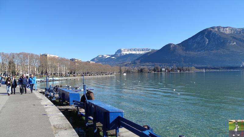 2019-02-16 : Annecy, son Lac et ses montagnes (74) 2019-02-16_annecy_14