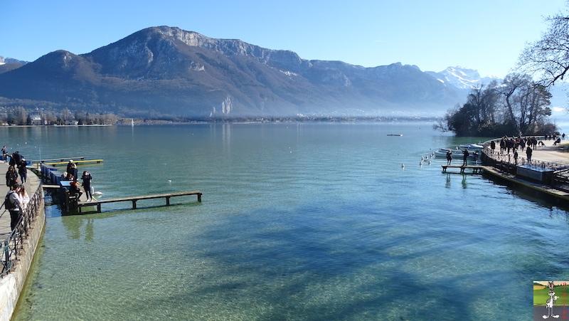 2019-02-16 : Annecy, son Lac et ses montagnes (74) 2019-02-16_annecy_15