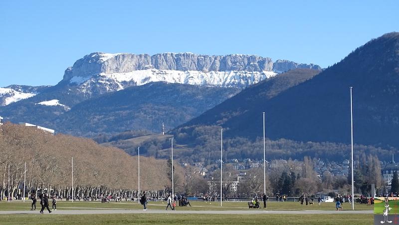 2019-02-16 : Annecy, son Lac et ses montagnes (74) 2019-02-16_annecy_17