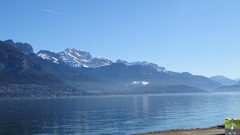 2019-02-16 : Annecy, son Lac et ses montagnes (74) 2019-02-16_annecy_22