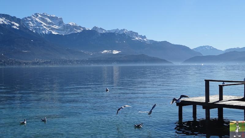 2019-02-16 : Annecy, son Lac et ses montagnes (74) 2019-02-16_annecy_23