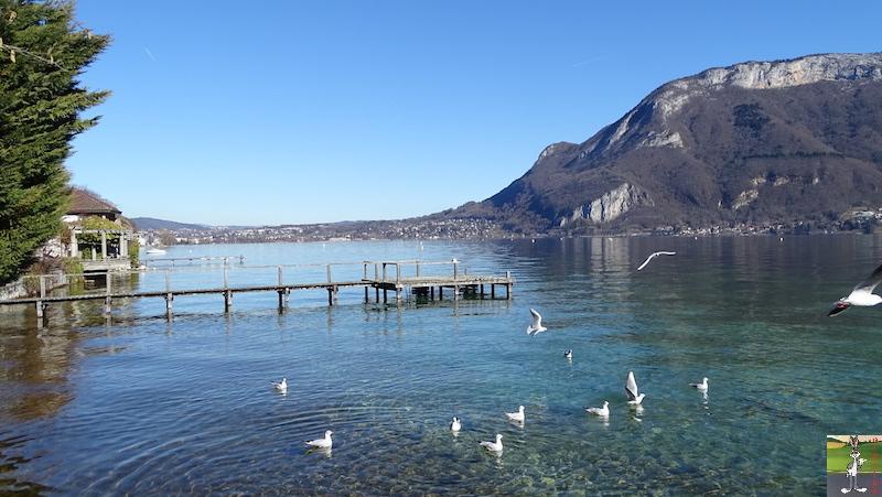2019-02-16 : Annecy, son Lac et ses montagnes (74) 2019-02-16_annecy_26