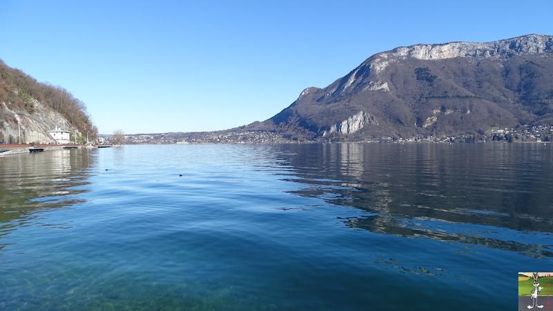 2019-02-16 : Annecy, son Lac et ses montagnes (74) 2019-02-16_annecy_29