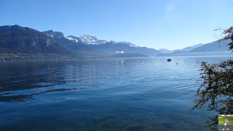 2019-02-16 : Annecy, son Lac et ses montagnes (74) 2019-02-16_annecy_30