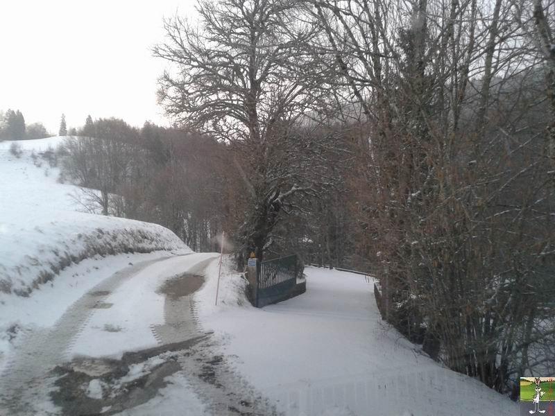 2019-03-11 : Retour de la neige à La Mainmorte (39) 2019-03-11_re_neige_01