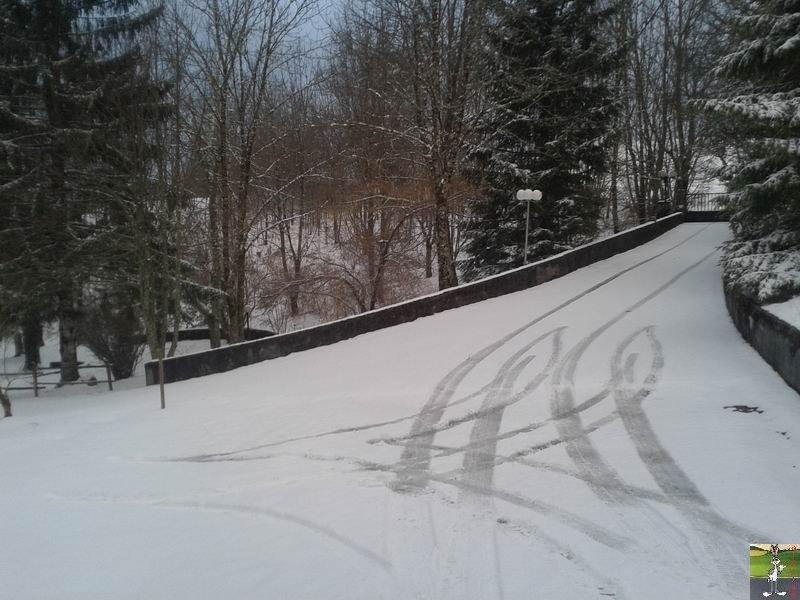 2019-03-11 : Retour de la neige à La Mainmorte (39) 2019-03-11_re_neige_02