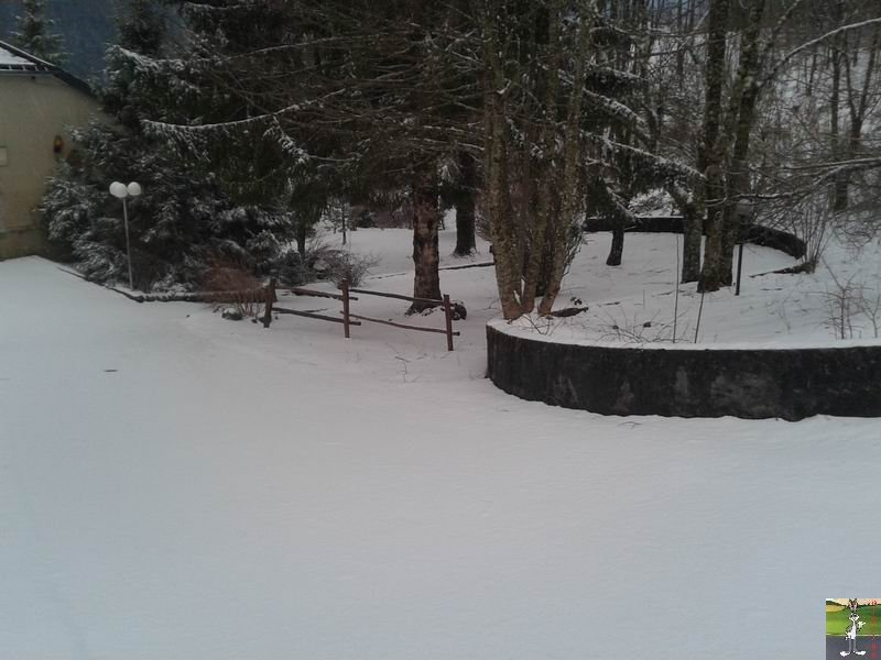2019-03-11 : Retour de la neige à La Mainmorte (39) 2019-03-11_re_neige_03