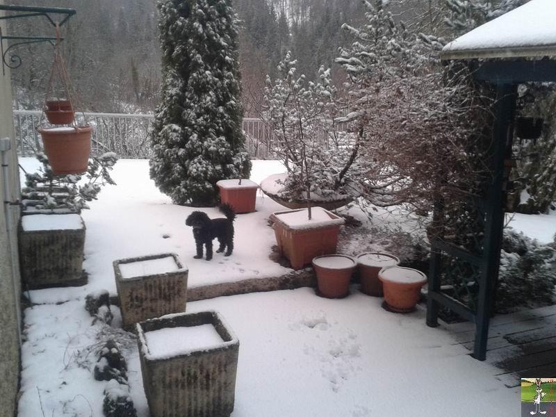 2019-03-11 : Retour de la neige à La Mainmorte (39) 2019-03-11_re_neige_04