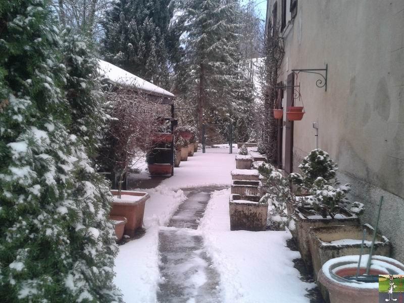 2019-03-11 : Retour de la neige à La Mainmorte (39) 2019-03-11_re_neige_07