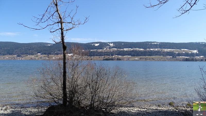 2019-03-30 : Petite marche au bord du Lac de Joux (VD, CH) 2019-03-30_vallee_joux_09