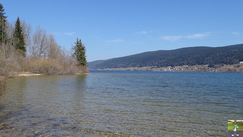 2019-03-30 : Petite marche au bord du Lac de Joux (VD, CH) 2019-03-30_vallee_joux_10