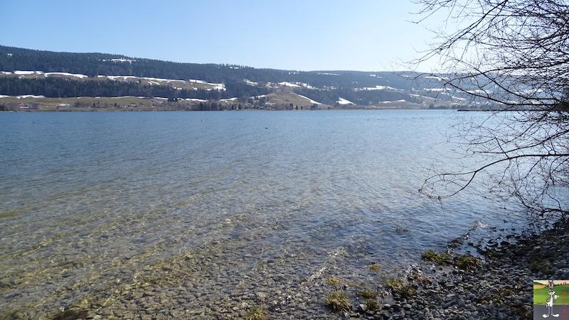 2019-03-30 : Petite marche au bord du Lac de Joux (VD, CH) 2019-03-30_vallee_joux_11