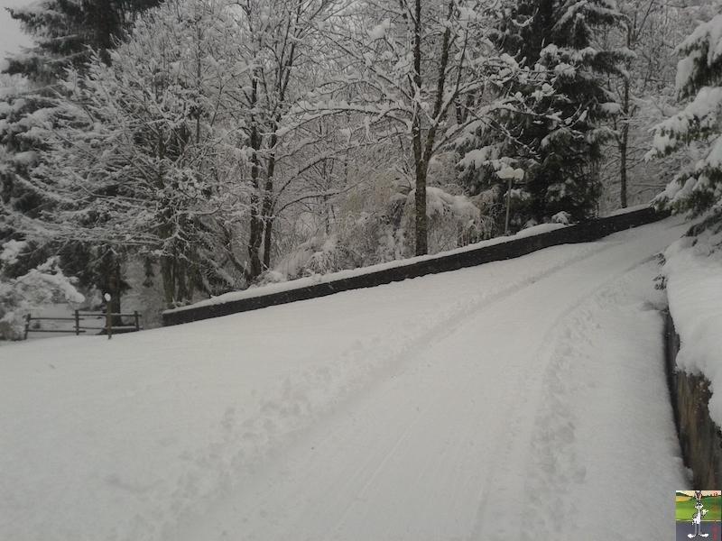 2019-04-03 : Retour de la neige à La Mainmorte (39) 2019-04-03_neige_01