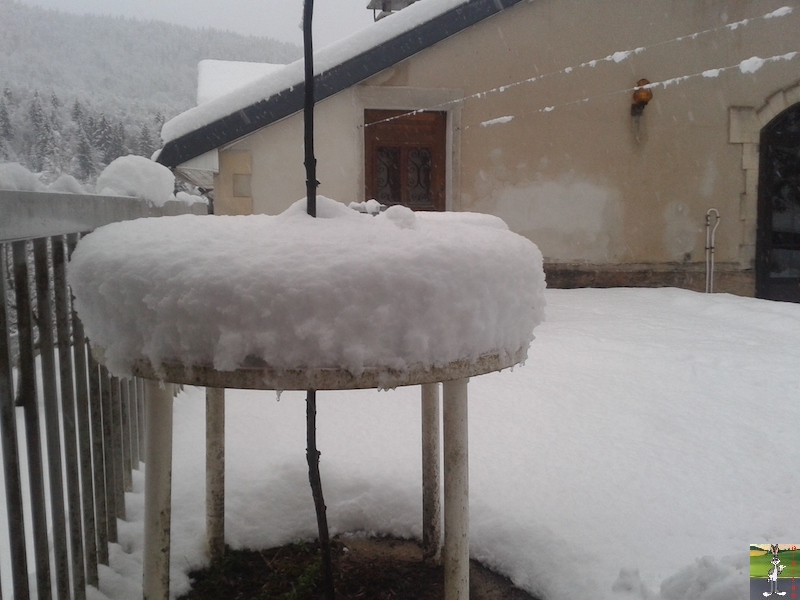 2019-04-03 : Retour de la neige à La Mainmorte (39) 2019-04-03_neige_03