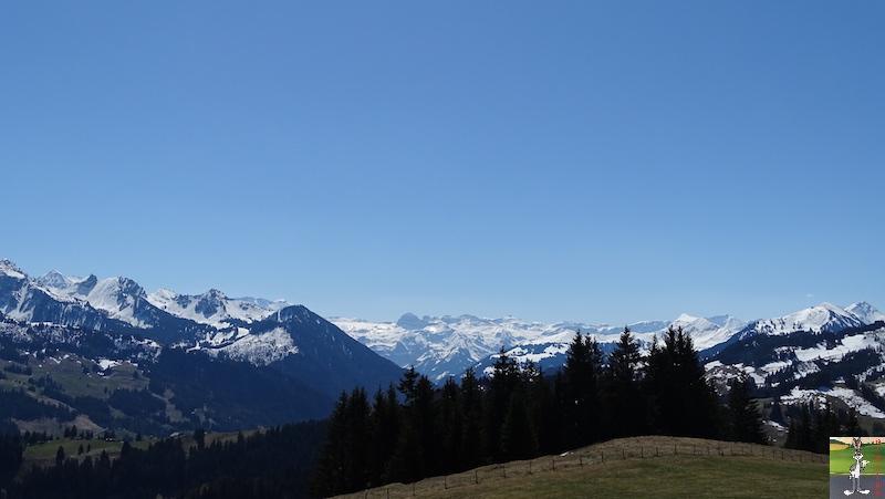 2019-04-20 : Balade en Suisse dans le Canton de Bern (BE, CH) 2019-04-20_suisse_01