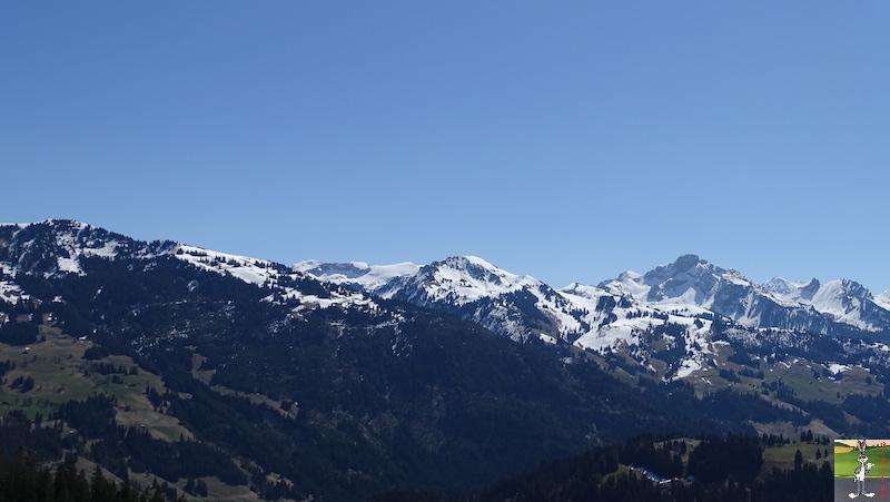 2019-04-20 : Balade en Suisse dans le Canton de Bern (BE, CH) 2019-04-20_suisse_02