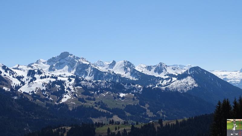 2019-04-20 : Balade en Suisse dans le Canton de Bern (BE, CH) 2019-04-20_suisse_06