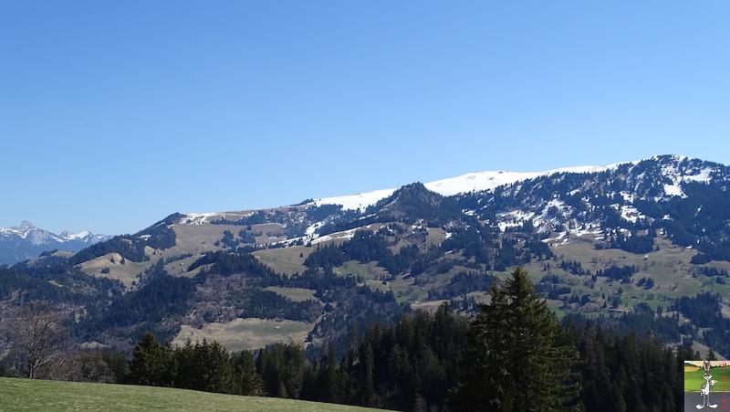 2019-04-20 : Balade en Suisse dans le Canton de Bern (BE, CH) 2019-04-20_suisse_07
