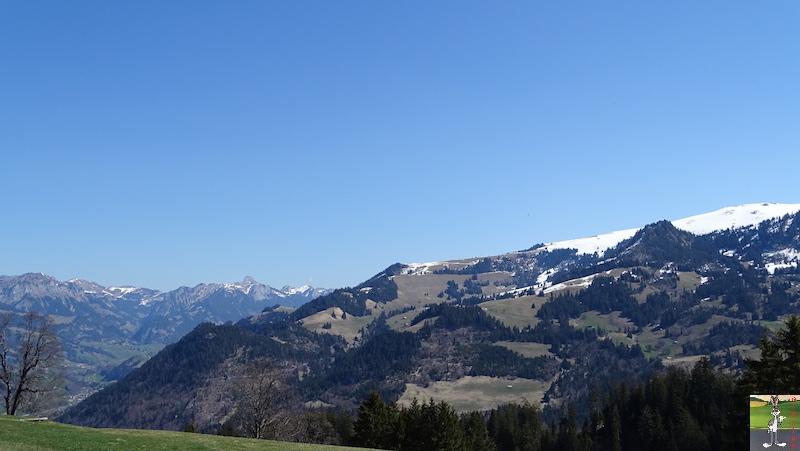 2019-04-20 : Balade en Suisse dans le Canton de Bern (BE, CH) 2019-04-20_suisse_08