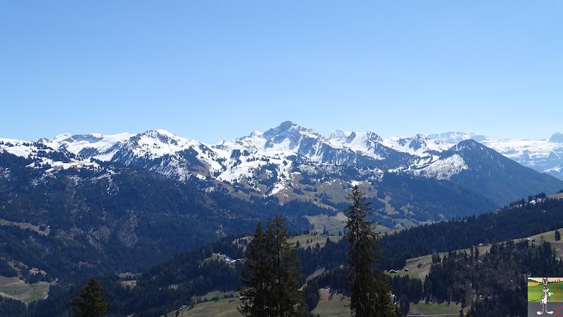 2019-04-20 : Balade en Suisse dans le Canton de Bern (BE, CH) 2019-04-20_suisse_09