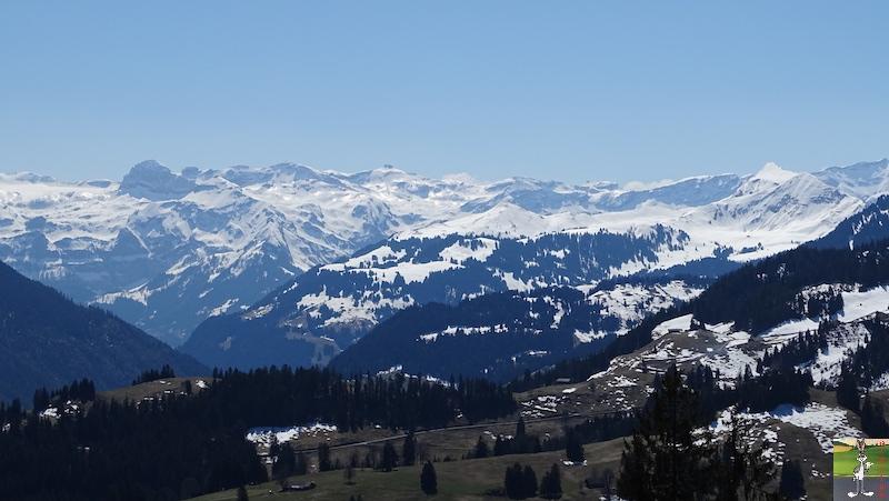 2019-04-20 : Balade en Suisse dans le Canton de Bern (BE, CH) 2019-04-20_suisse_10