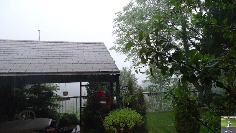 2019-06-15 : Orage à La Mainmorte (39) 2019-06-15_deluge_01