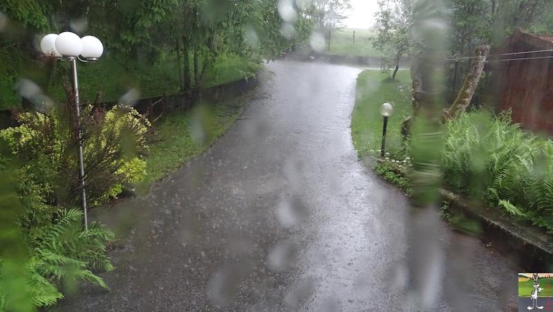 2019-06-15 : Orage à La Mainmorte (39) 2019-06-15_deluge_07